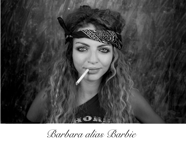 barabara-alias-barbie-face-b