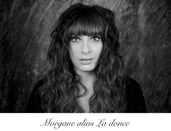 morgane-alias-la-douce
